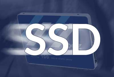 SSD (Solid State Drive) – Do I need to upgrade?