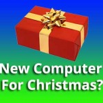 new-computer-morristown