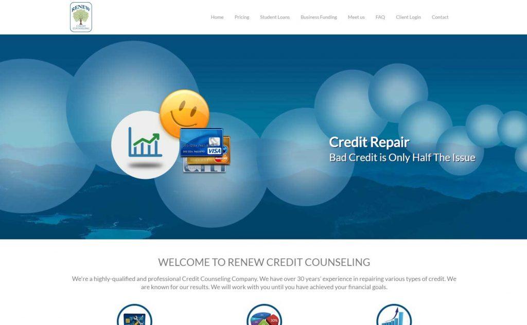 morristown-webdesign-37814