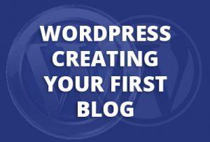 content web design & development