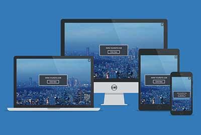 Why SEO Prefers Responsive Website Design over Static Design