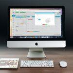 Business-website - www.system22.net