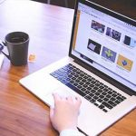 Improve Usability of Your Website