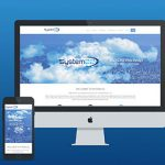 Showcase your Business with a Responsive Website