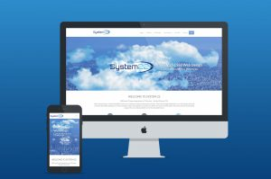 Showcase-your-Business-with-a-Responsive-Website