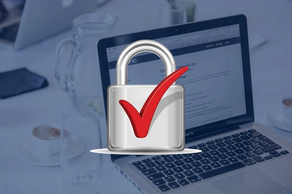 Get A Free Ssl Certificate For Your Website There Are Many Benefits