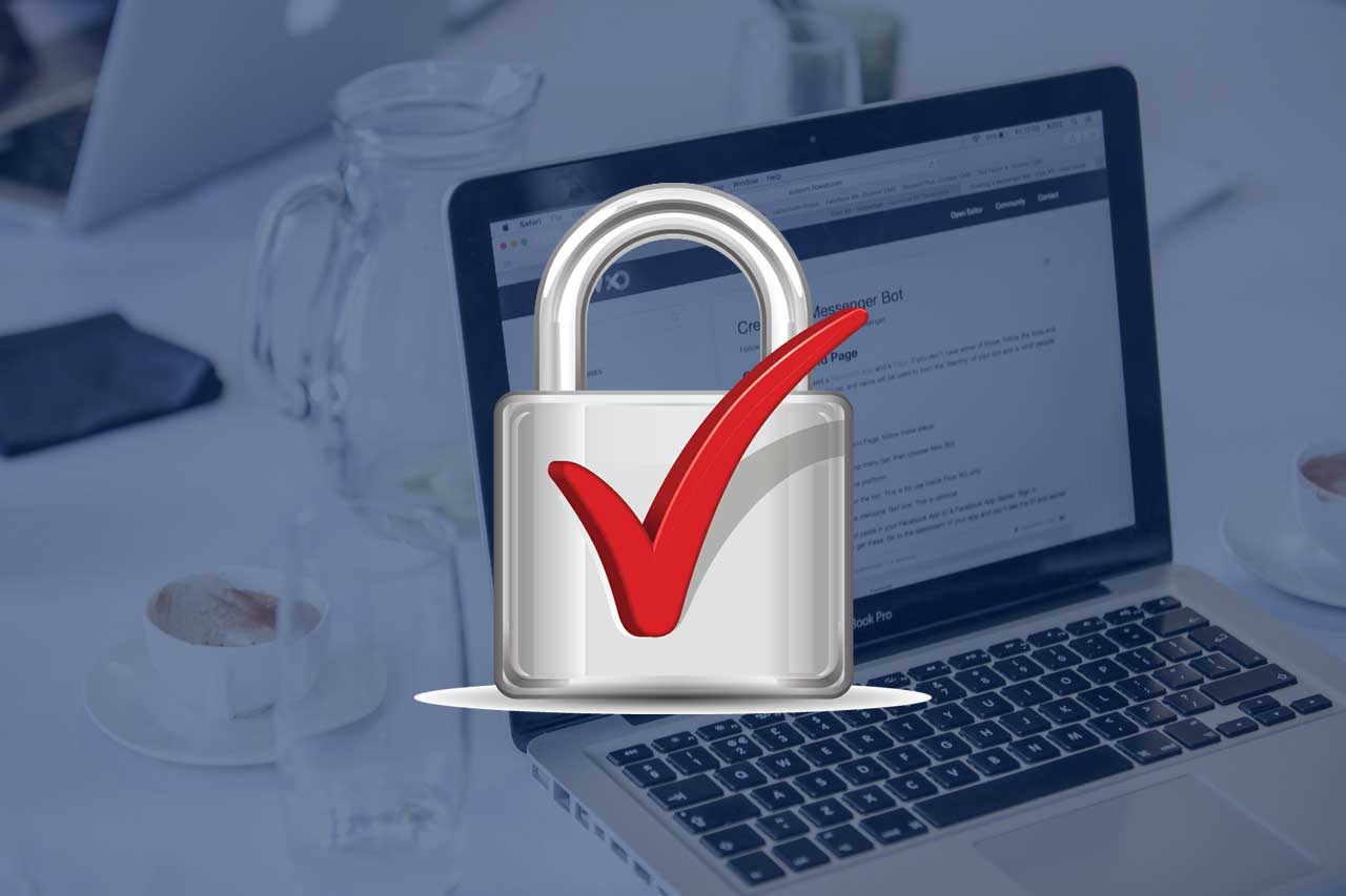 Get a Free SSL Certificate For Your Website