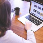 Create Bootstrap Websites