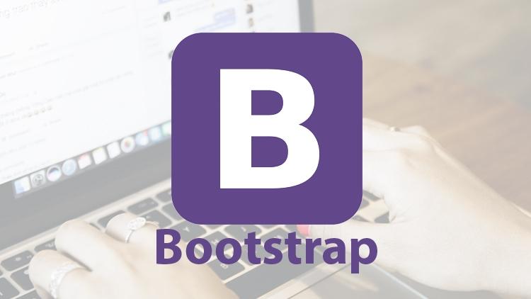 Bootstrap Website