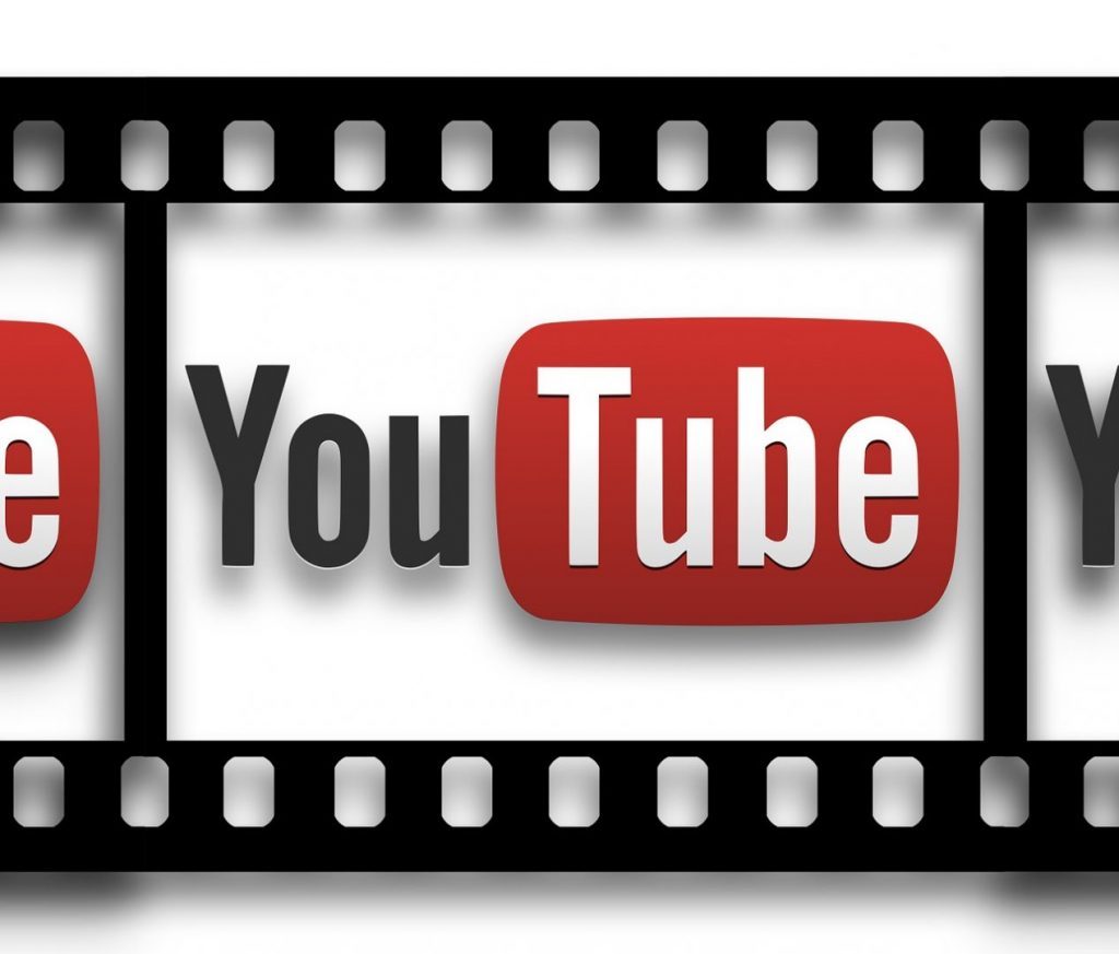 youtube videos not suitable for all advertisers,