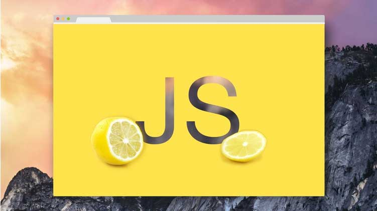 Free Javascript Course