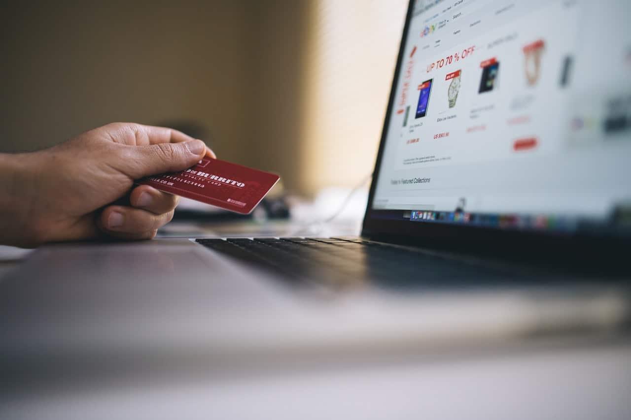 Top 5 Best WooCommerce Plugins to Increase Sales